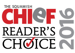 Readers-Choice-Logo-2016-1