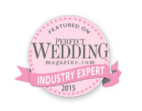 perfect-wedding-expert