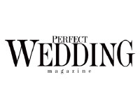 perfect-wedding-mag-2