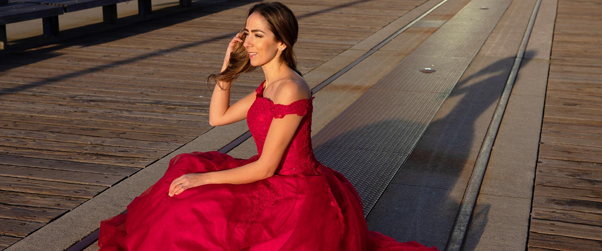 banner-reddress